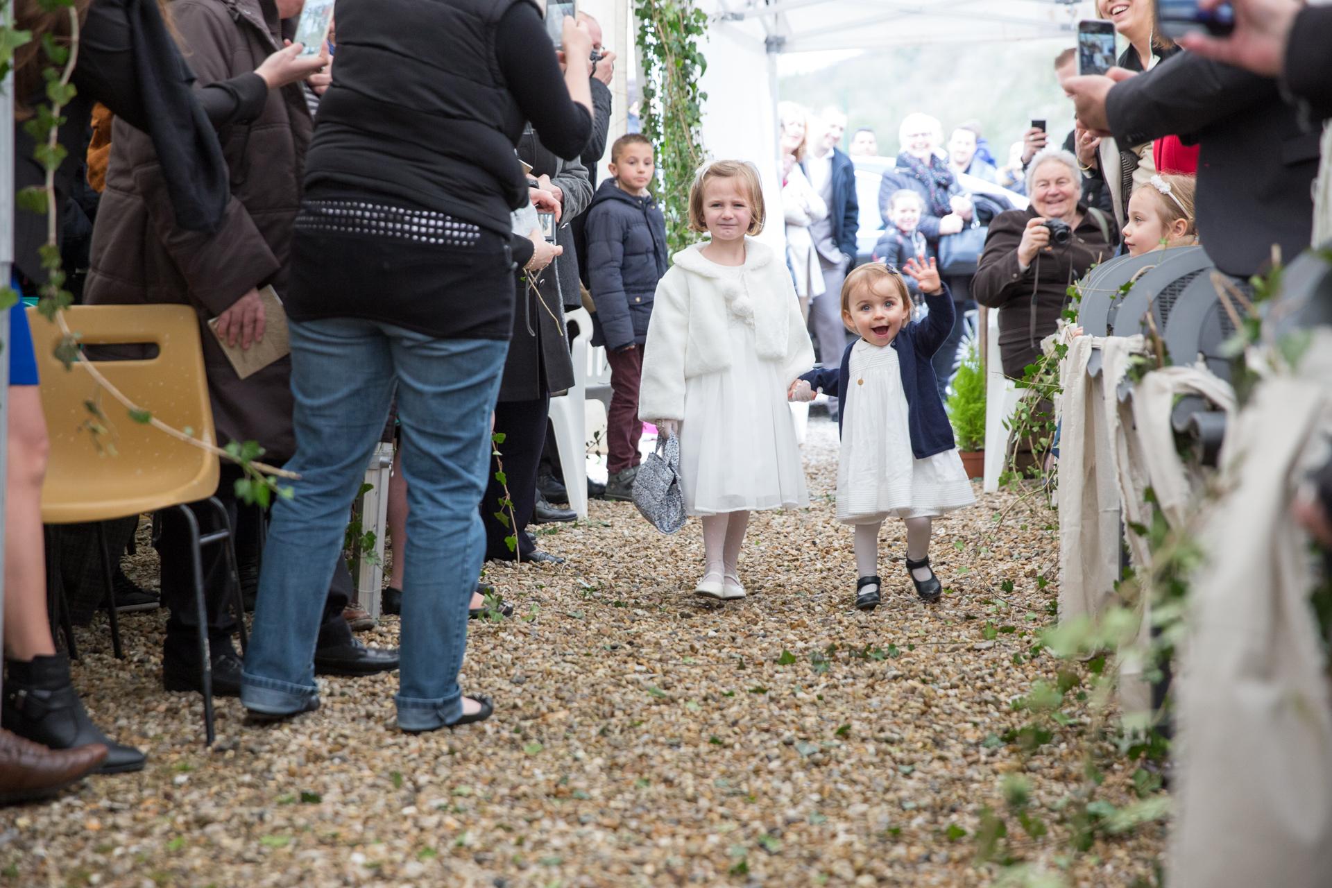 1379-PhotographeRouen.fr-HG_07_Ceremonie-5D4H0121