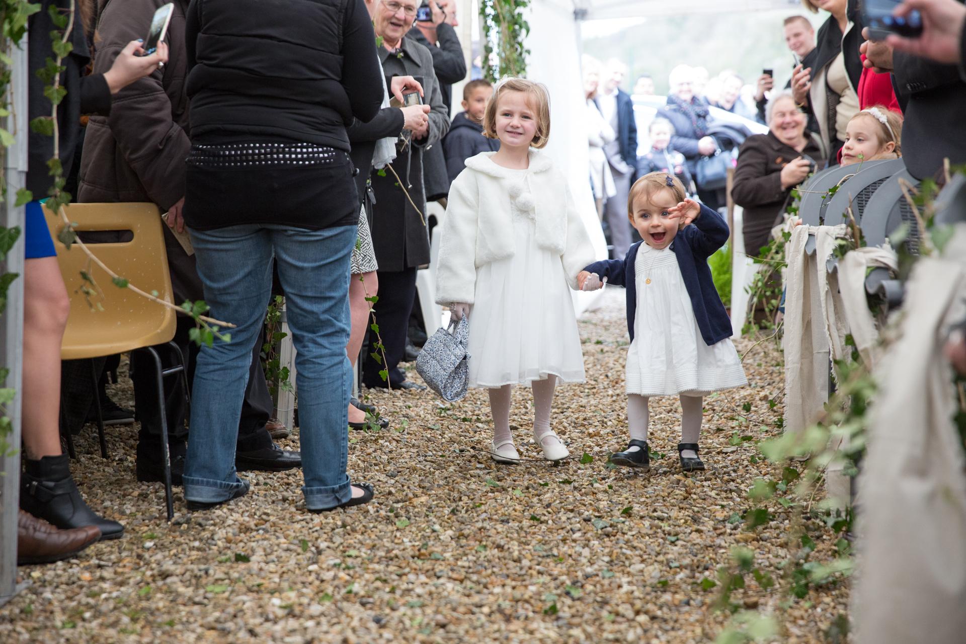 1381-PhotographeRouen.fr-HG_07_Ceremonie-5D4H0123