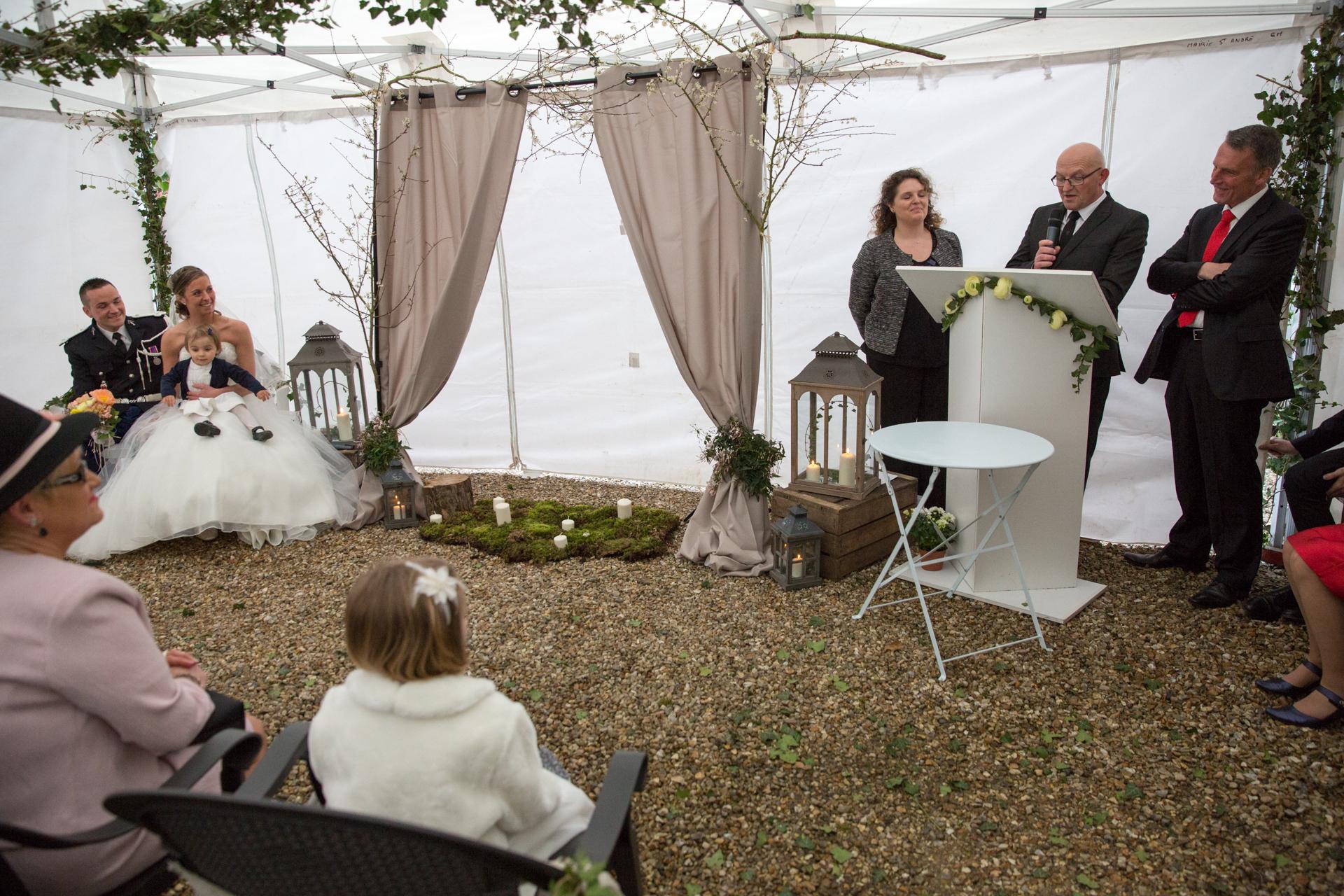 1402-PhotographeRouen.fr-HG_07_Ceremonie-5D4H0167
