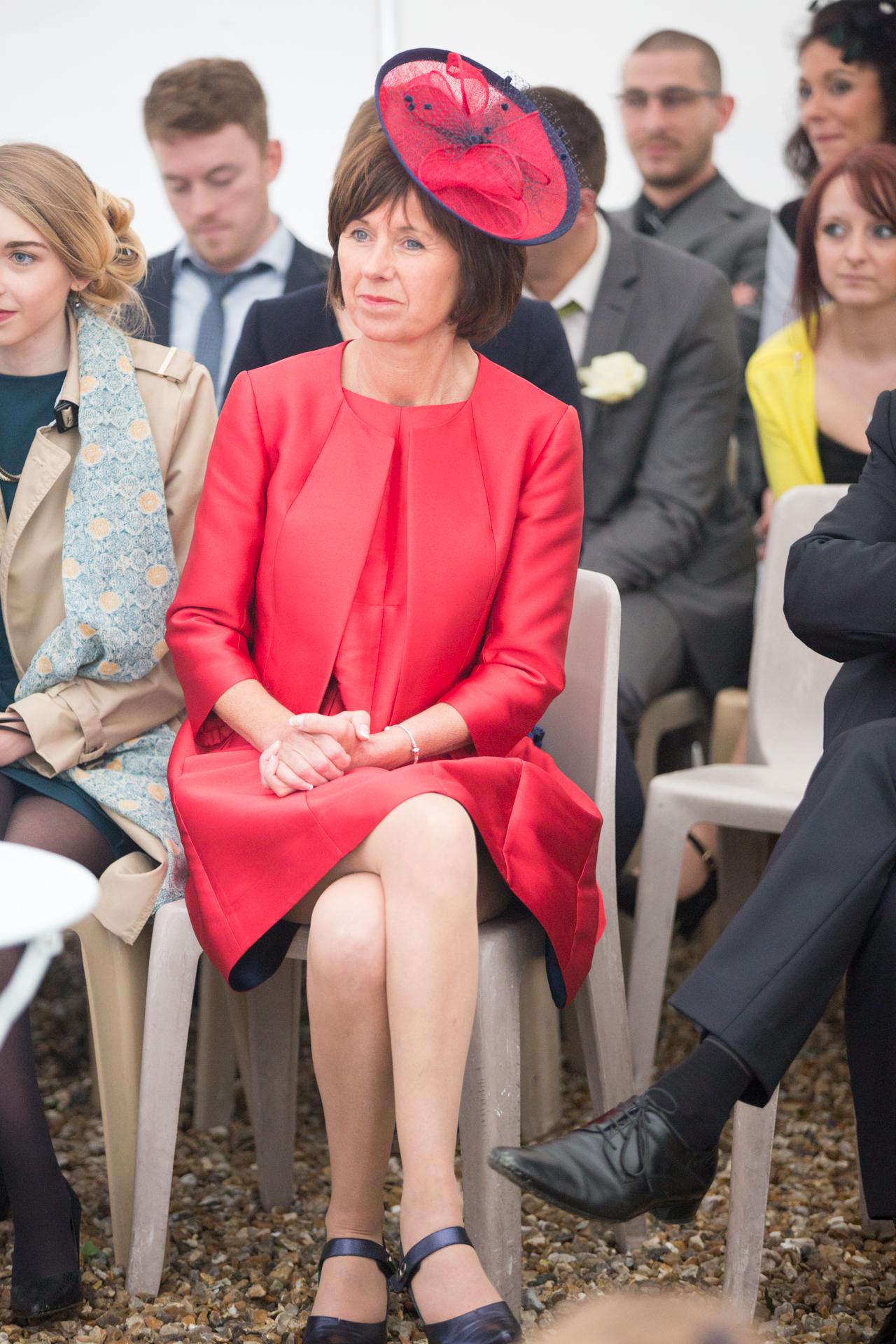 1452-PhotographeRouen.fr-HG_07_Ceremonie-5D4H0275