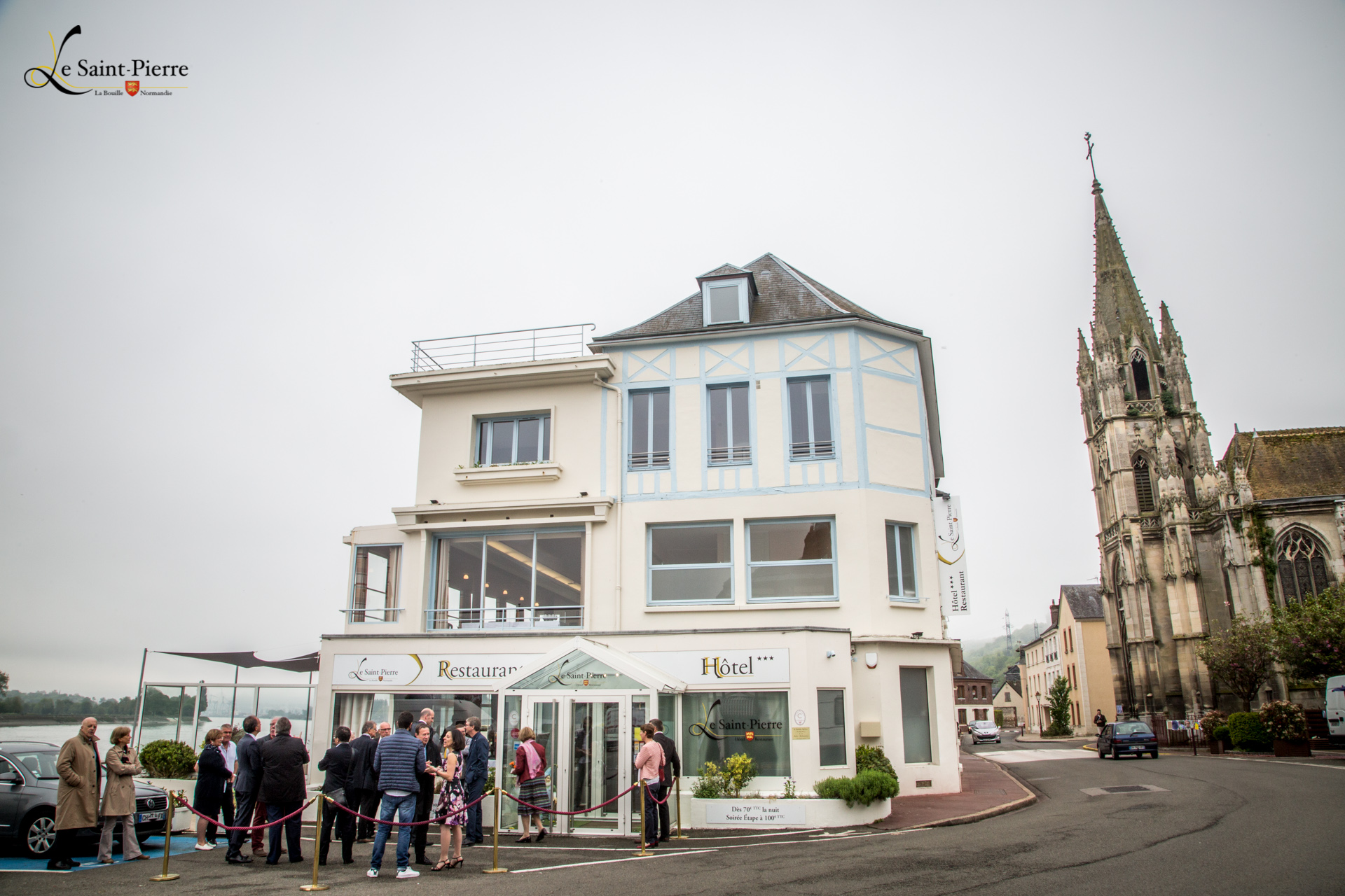 1500-inauguration du Saint Pierre 11 mai 2016-5D3H3574