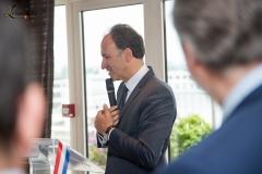 1503-inauguration du Saint Pierre 11 mai 2016-5D3H3600