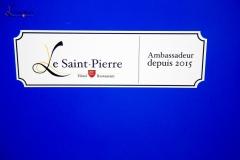 1539-la soirée inauguration du Saint Pierre 11 mai 2016-5D3H3909